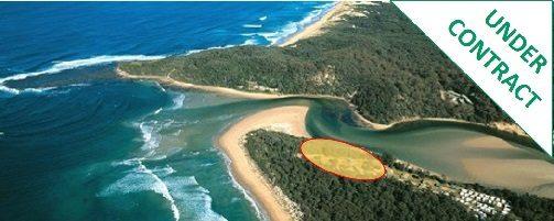Bay of Plenty Lodges - Jervis Bay